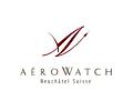 Aero Watch