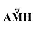 AMH SA