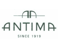 Antima