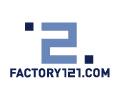 Factory121.com