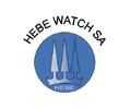 Hebe Watch