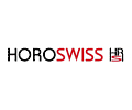 Horoswiss