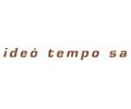 Ideo Tempo