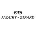Jaquet-Girard