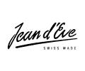 Le Phare Jean d'Eve