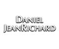 Daniel JeanRichard