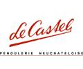 Le Castel