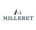 Milleret