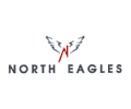 North Eagles