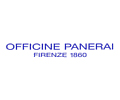 Officine Panerai