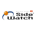 Side Watch