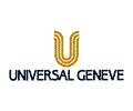 Universal Genčve
