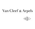 Van Cleef et Arpels