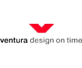 Ventura design on time