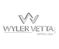 Wyler Vetta