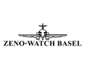 Zeno Watch